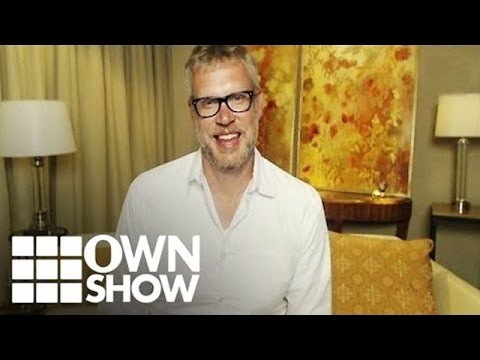 A Producer's View of Billy Bob's Master Class #OWNSHOW