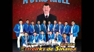 DULCE VENENO German Lizárraga y su banda estrellas de Sinaloa