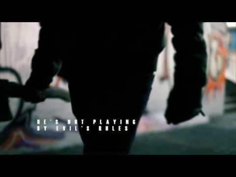 The Kill List by Frederick Forsyth - book video trailer