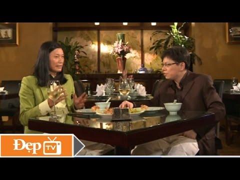 NRĐS - Số 2 Nghệ sĩ  Đào Anh Khánh Phần 2 - Le Media JSC [Official]