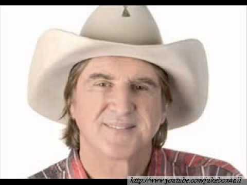 Sergio Reis - Você Vai Gostar ( Casinha Branca - Lá no Pé da Serra )