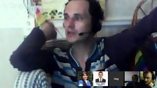 (LIVE) Discuții despre copii, sex cu prezervativ și altele #curajtv
