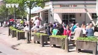 501 - Jaarmarkt 2011