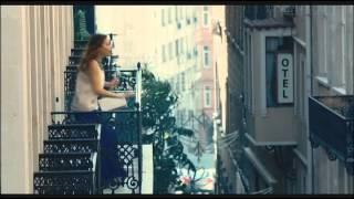 Romantik Komedi 2: Bekarlığa Veda (2013 Tam Film
