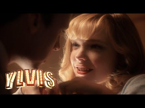 The Sixties - Trailer [HD]