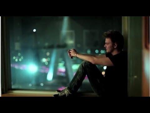 Vídeo Clipe Pra Ser Perfeito - DVD Michel na Balada