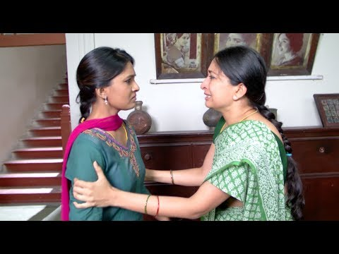 Deivamagal Episode 253, 25/02/14
