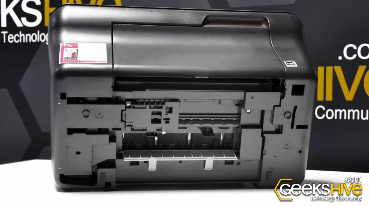 descargar driver de impresora hp deskjet 3050