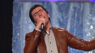 Смотреть или скачать клип Сардор Мамадалиев - Учрашармидик