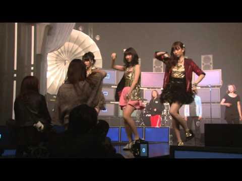 「愛しさを丸めて」MVメイキング映像 / AKB48[公式]
