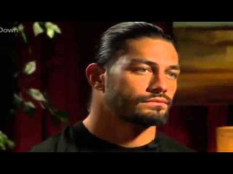 WWE 2015 - WWE Smackdown 26 February 2015 Full Show   WWE Smackdown 26 02 2015 HQ