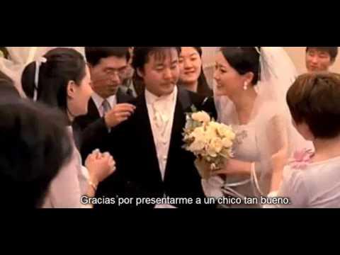 Pelicula Coreana Cyrano Dating Agency Sub Espanol