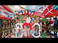 Jason Derulo Colors Official Music Video The Coca Cola Anthem for the 2018 FIFA World Cup