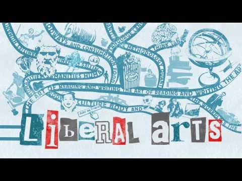 Liberal Arts - Political Science 979-845-3127 - polstamu