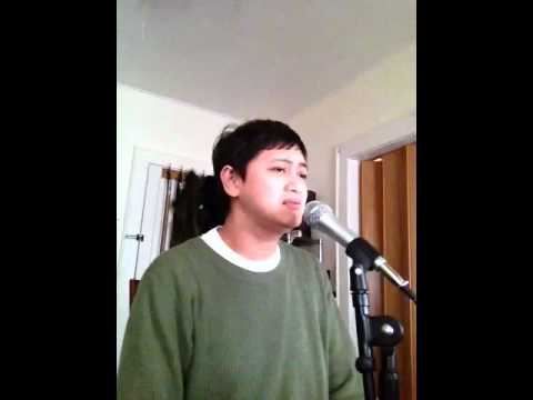 I just wanna stop cover