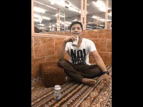 maranao song 2014 by:kasgadan