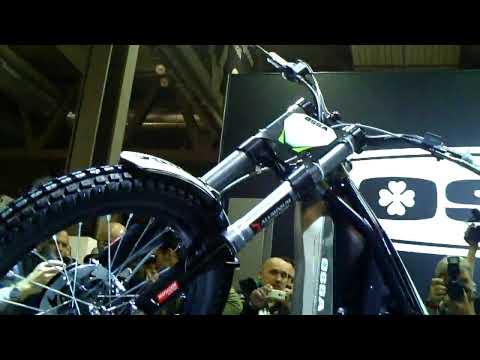 Onthulling Ossa TR 280i Trialmotor 01 www.nieuwsmotor.nl