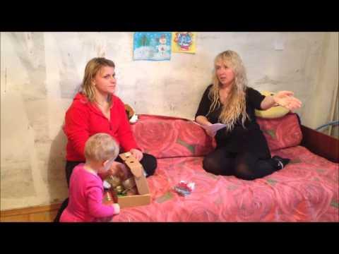 В гостях у Фэн-Шуй: Планировка помещений. Фэн-Шуй детской комнаты. Уроки Фэн-Шуй