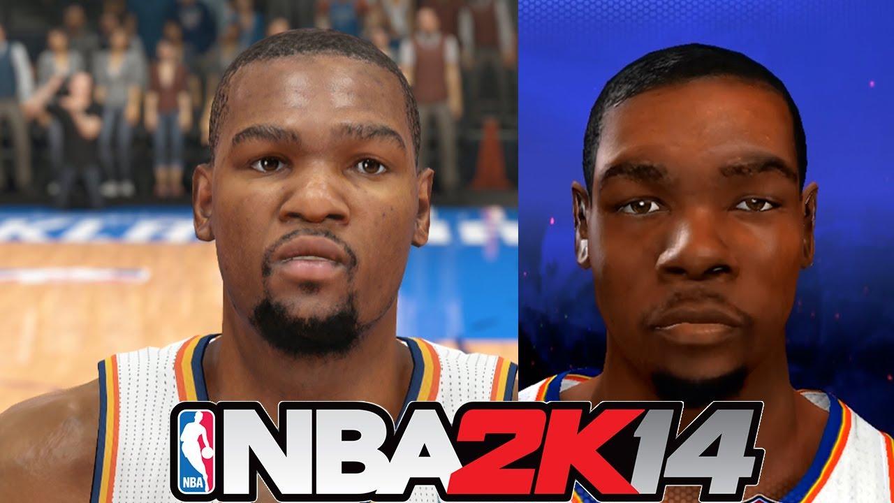 PS4 vs Xbox 360 and PS3 NBA 2K14 Graphics Comparison Part ...