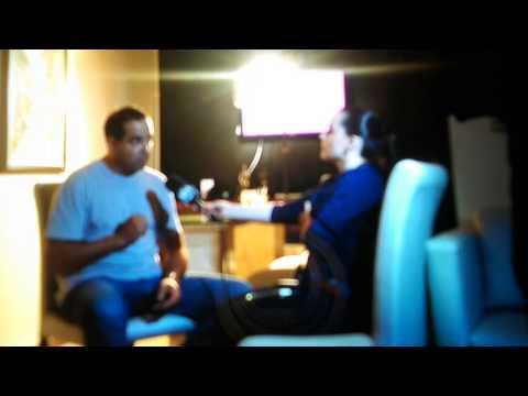 Entrevista SBT Anibal Ribas 43999