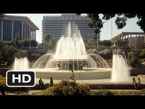 (500) Days of Summer #2 Movie CLIP - You Make My Dreams Come True (2009) HD