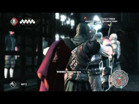 Assassin's Creed 2 ep. 15
