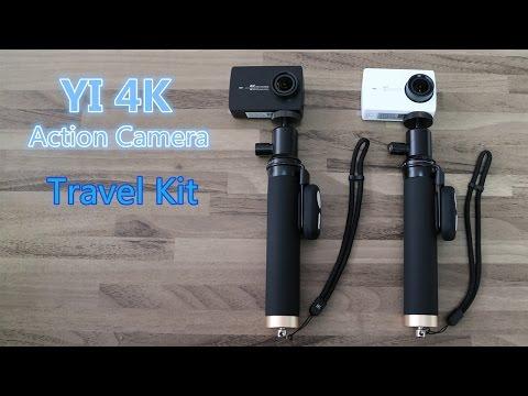 selfie camera stick camkix 42 selfie stick camera pole review. Black Bedroom Furniture Sets. Home Design Ideas