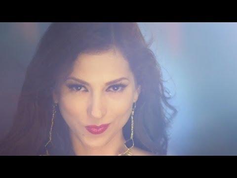 Dicen por ahí de Paty Cantú (Video Oficial de Gossip Girl Acapulco)
