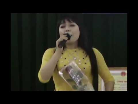 Nhạc Sống Remix 2017: Trường Sơn Đông, Trường Sơn Tây - Duy Phường ft. Minh Phúc