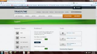 How To Fix Tracfone Needing Puk Code
