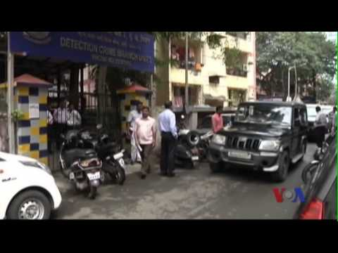 Ấn Độ kết tội 4 thủ phạm hiếp dâm phóng viên ảnh