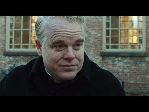 Death of Philip Seymour Hoffman - Completely Unnecessary Podcast