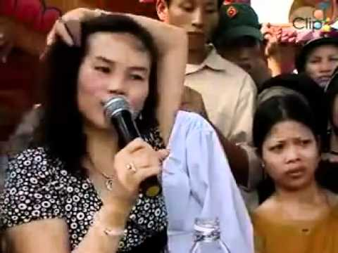 Phan Thi Bich Hang - Cau Bai Chay - 1000 nam thang long - ha noi-Su that (Truth)