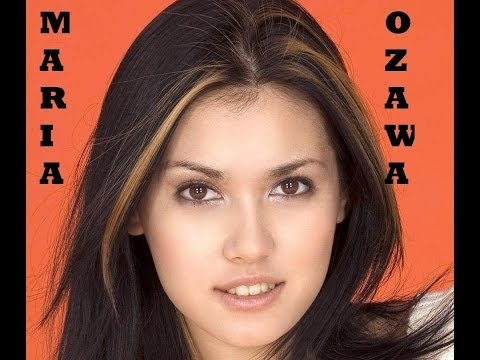 Maria Ozawa (Miyabi). - So Beautiful And Seductive.- Tribute.(小澤