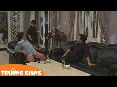 Hài Trường Giang 2016 - Ghen, Ghen Nữa, Ghen Mãi [Full]