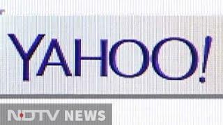 End of an era as Verizon buys Yahoo for $4.8 billion