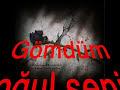 Türküler Sevdamız Gömdüm Oğul
