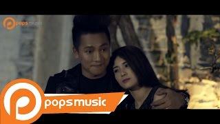 Nỗi Đau Hằn Sâu | Châu Khải Phong ft Hạo Minh | Official MV
