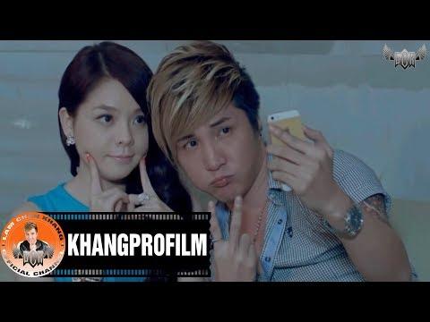[Official MV HD] Tam Giác Tình - Lâm Chấn Khang ft. SaKa Trương Tuyền