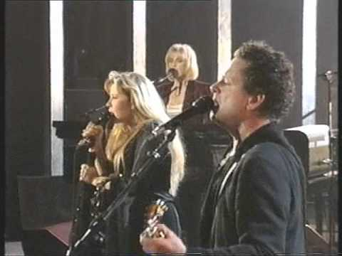Go Your Own Way  -  Fleetwood Mac  -  1997