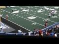 Ricardo Lenhart 2010 IFL highlights