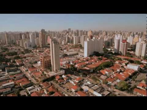 3x3 Basketball, from the streets to the world stage - Episode 1 (Sao Paulo, Brazil)