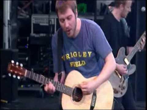 Thumbnail of video Doves V Festival 2001 - Part 1
