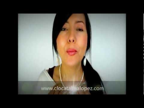 Tips para mujeres con rostro alargado