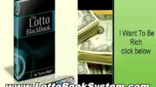How To Win Lotto 6/49 Lottery Tips How To Win Lotto By