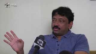 Ice-Cream-Movie----RGV--039-s-Special-Interview-by-iQlikMovies-com