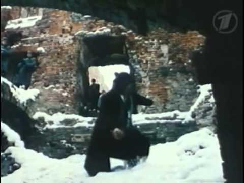 Tôi - Người lính Nga (Ya - Russkiy soldat 1995) phụ đề Việt phần 7/7.