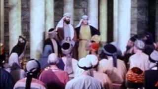Діяння апостолів