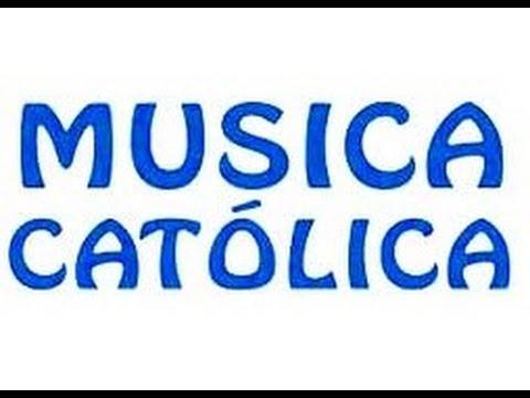 15 Músicas Católicas! As Mais Tocadas! 2013
