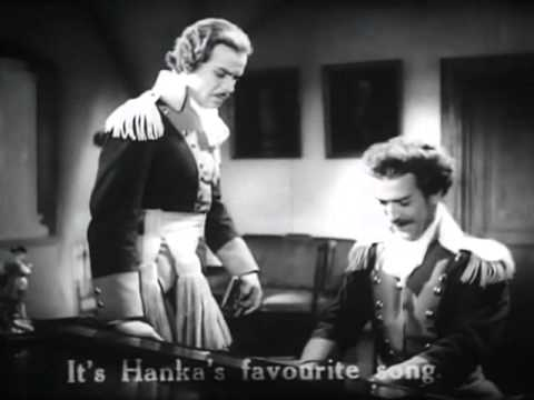 W starym kinie - Kosciuszko pod Raclawicami (1938)